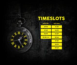 timeslotsWebsite1-05.png
