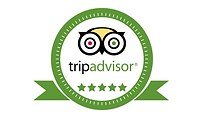Tripadvisor-5-Star.png