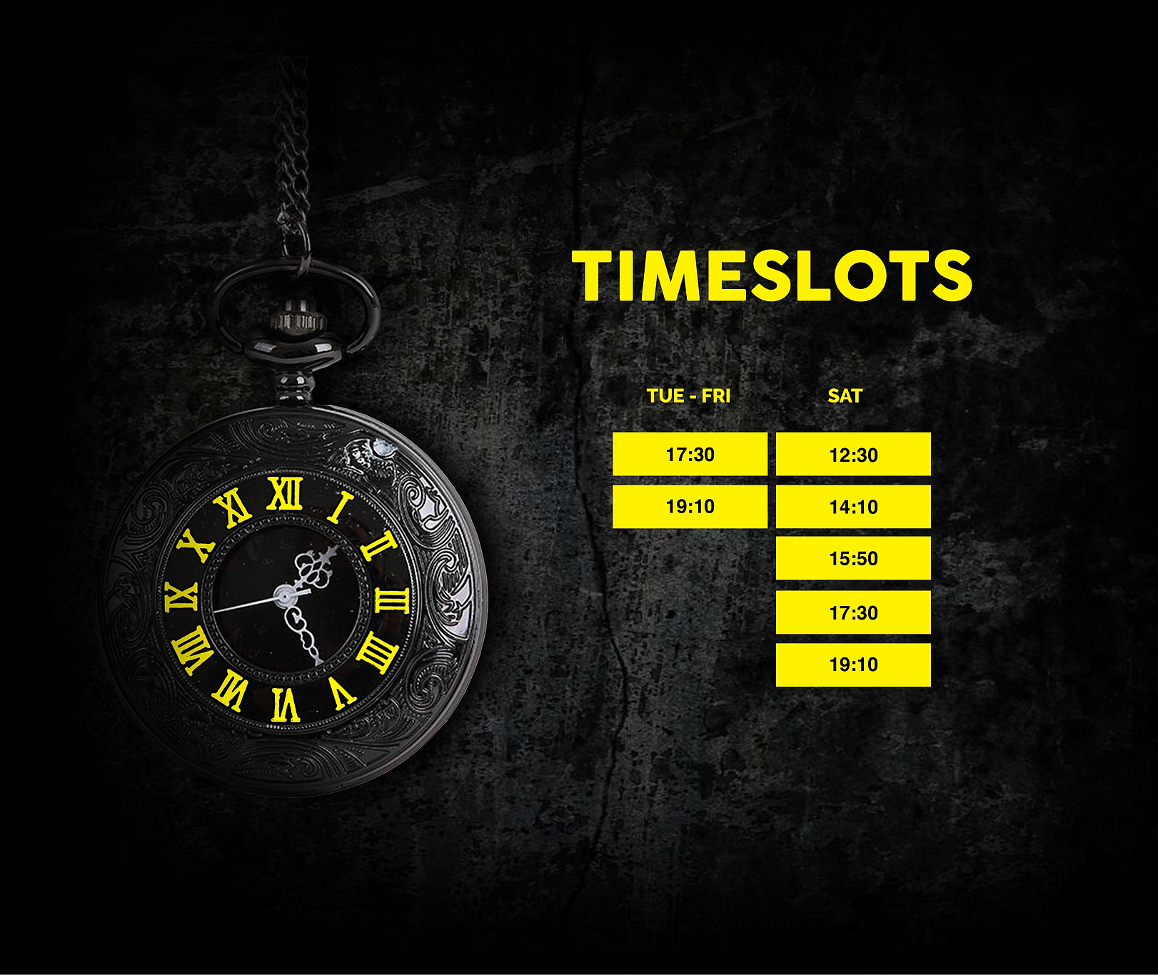 timeslots-05.png