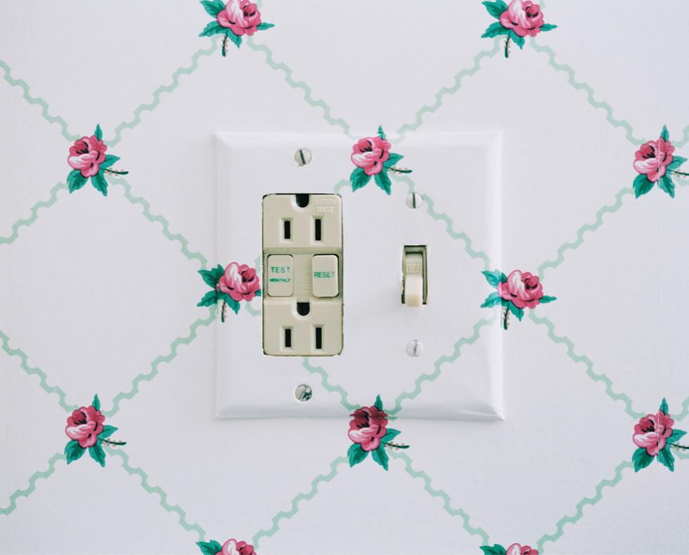 flower switch