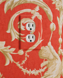 red room switch