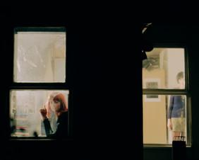 window #1
