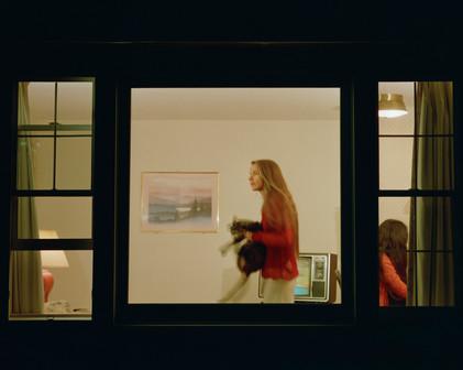 windows #5
