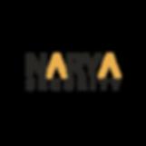 logo-narya.png