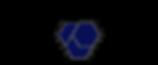 HeXalayer High Res Logo.png