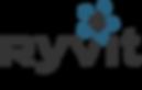 Ryvit-logo-tagline-hi-res.png