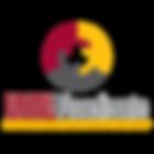 5.18 UMSL Accelerate Transarent Logo.png
