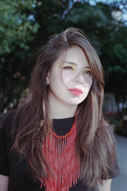 Jessie, 2019