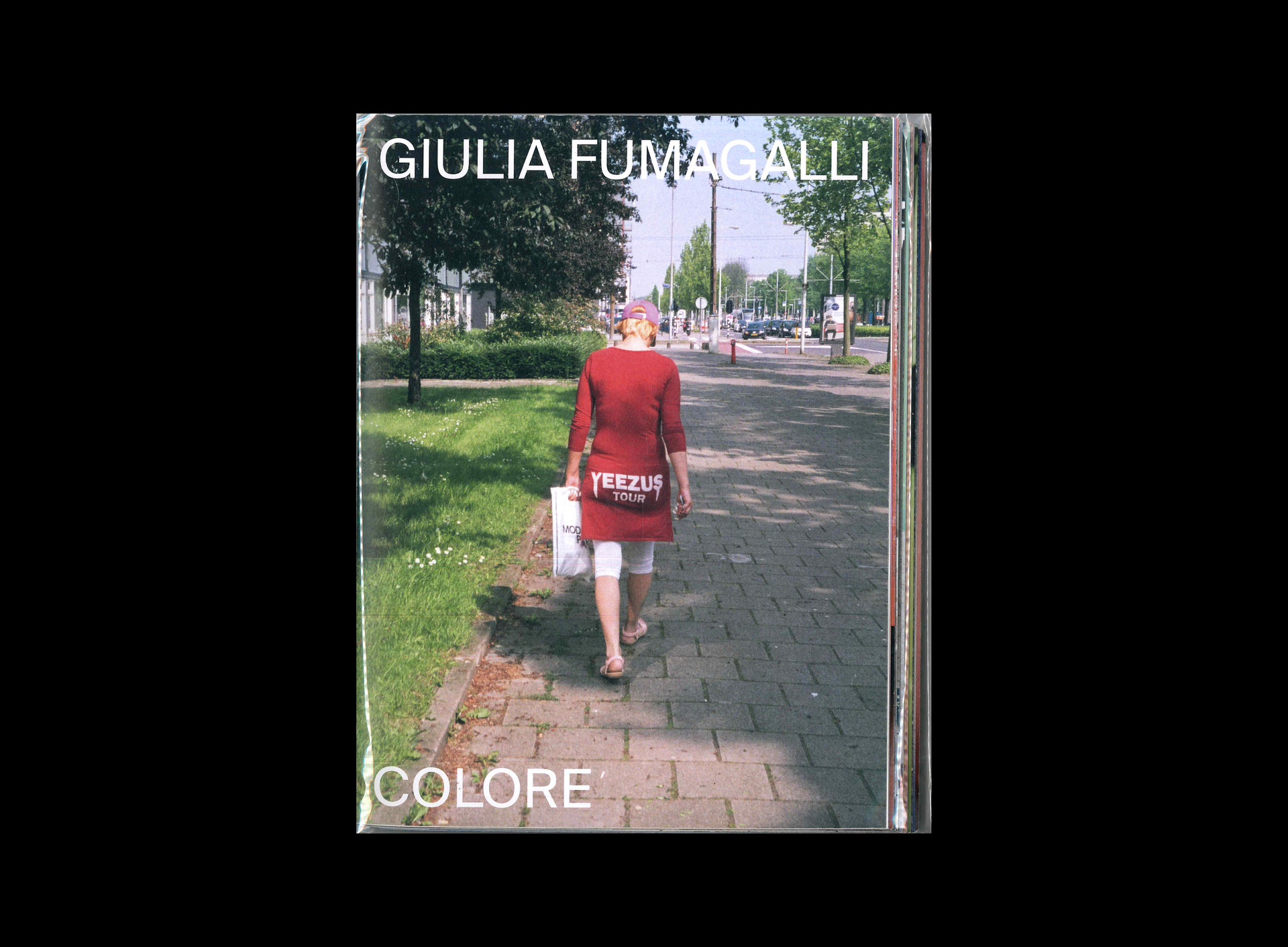 giulia_fumagalli_colore_00.jpg