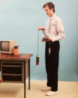 THE GOODLIFE OFFICE (2).jpg