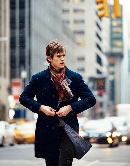 brunello coat article.jpg