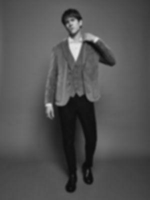 blazer-jacket-corduroy-garment-dyed-s-23