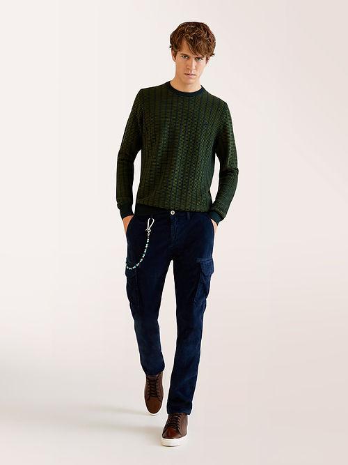 maglia-crewneck-wool-fin-12-25226_1.jpg