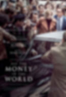 allthemoneyintheworld_poster.jpg