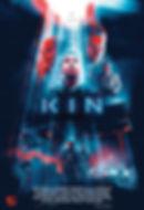 kin_poster.jpg