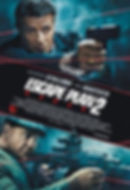 escapeplan2_poster.jpg