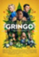 gringo_poster.jpg