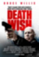 deathwish_poster.jpg
