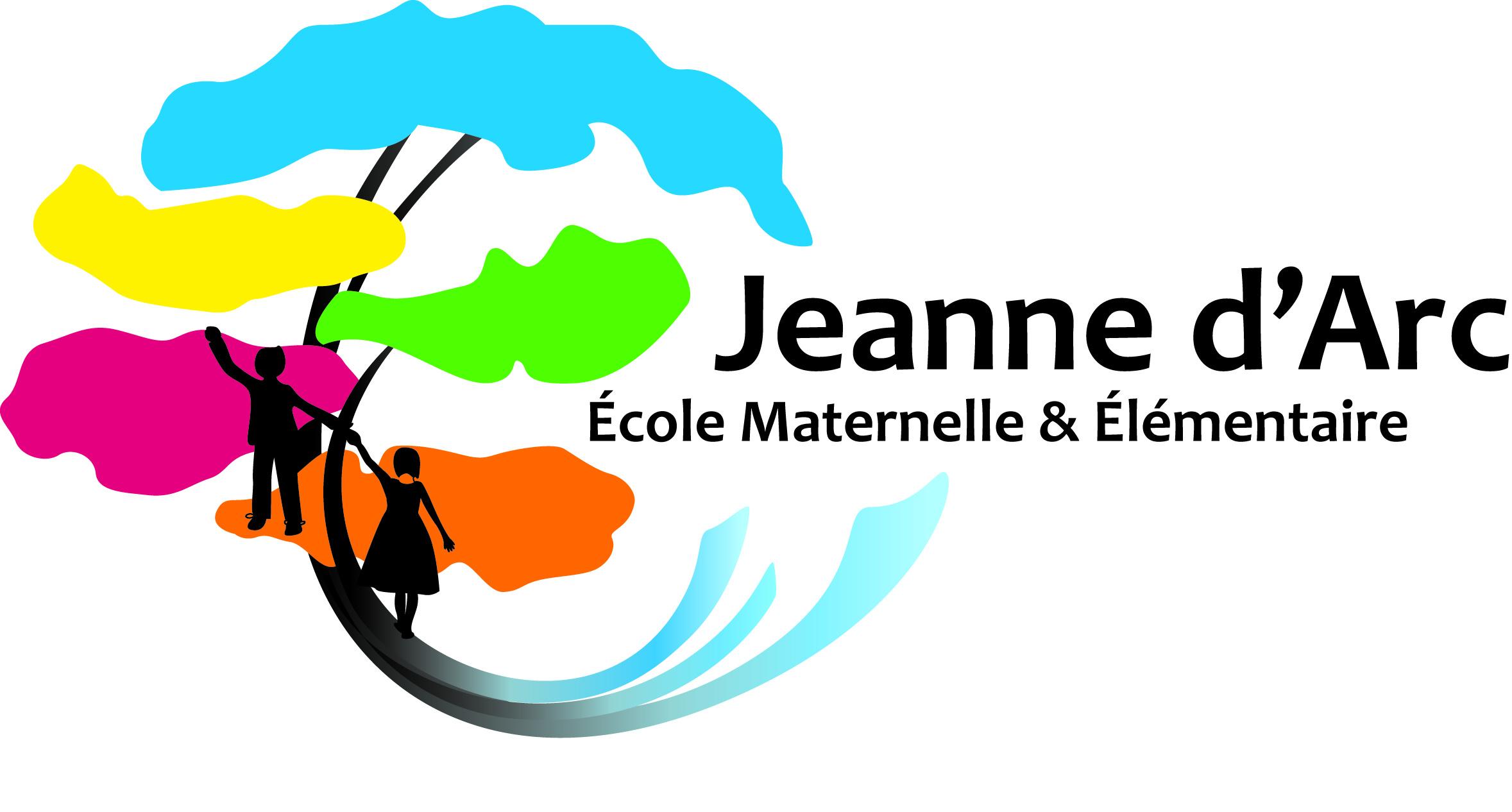 Ecole jeanne d 39 arc ecolejeannedarc collonges - Image d ecole maternelle ...