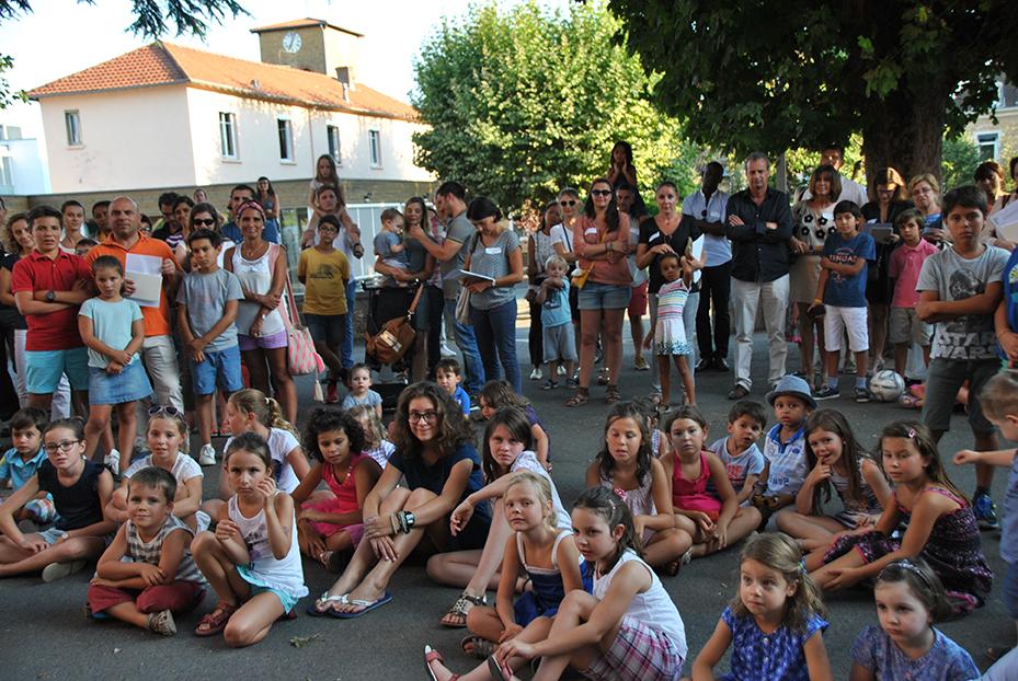 SOIREE ACCUEIL NOUVELLES FAMILLES - 30-08-2016 (22)