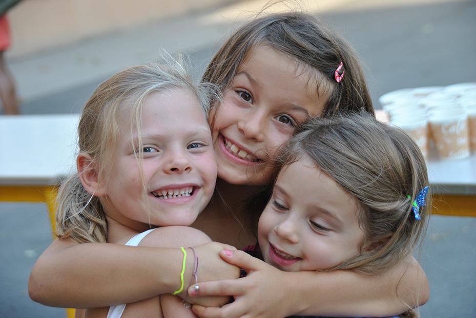 SOIREE ACCUEIL NOUVELLES FAMILLES - 30-08-2016 (5)