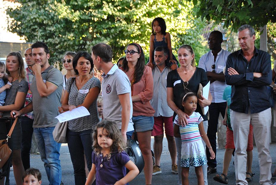 SOIREE ACCUEIL NOUVELLES FAMILLES - 30-08-2016 (25)