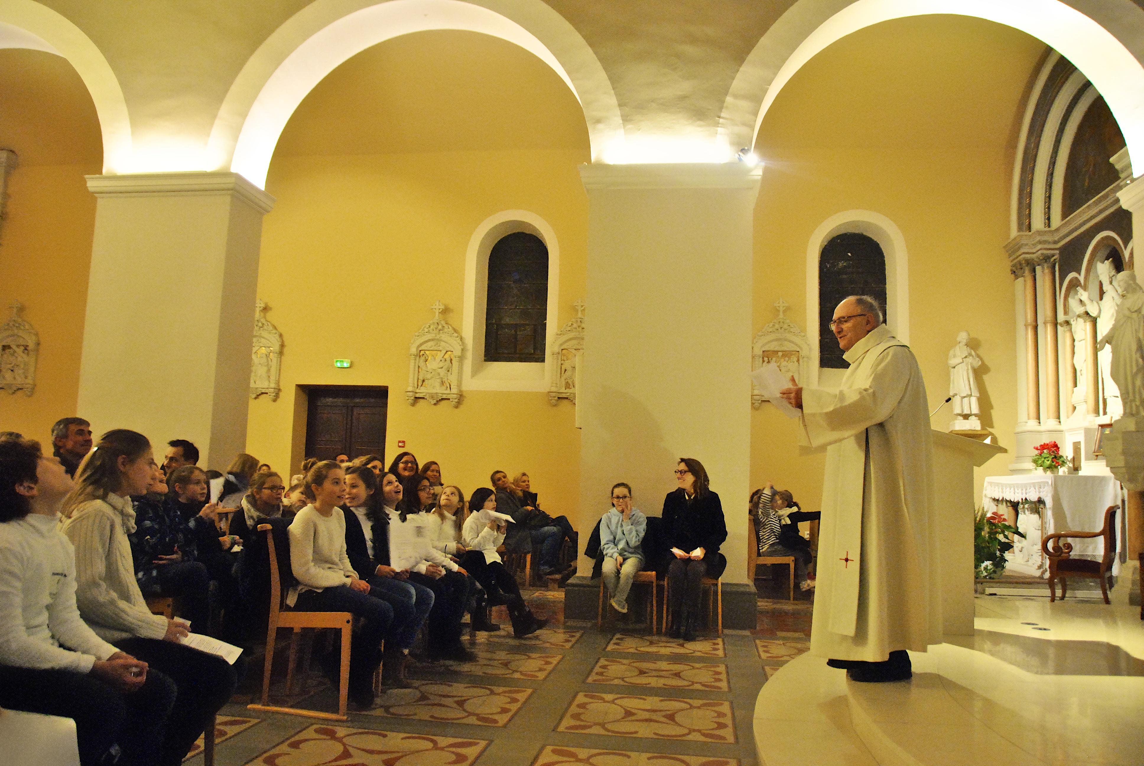 VEILLEE PRIERE MARIE - 08-12-2017 - 34