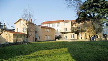 facade ouest.jpg