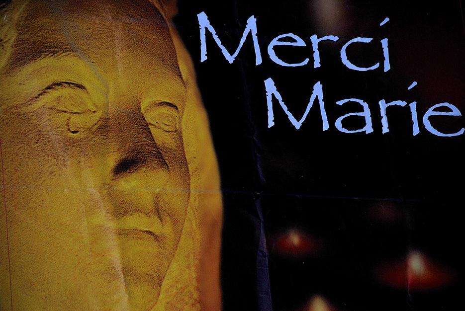 VEILLEE PRIERE MARIE - 08-12-2016 (4)