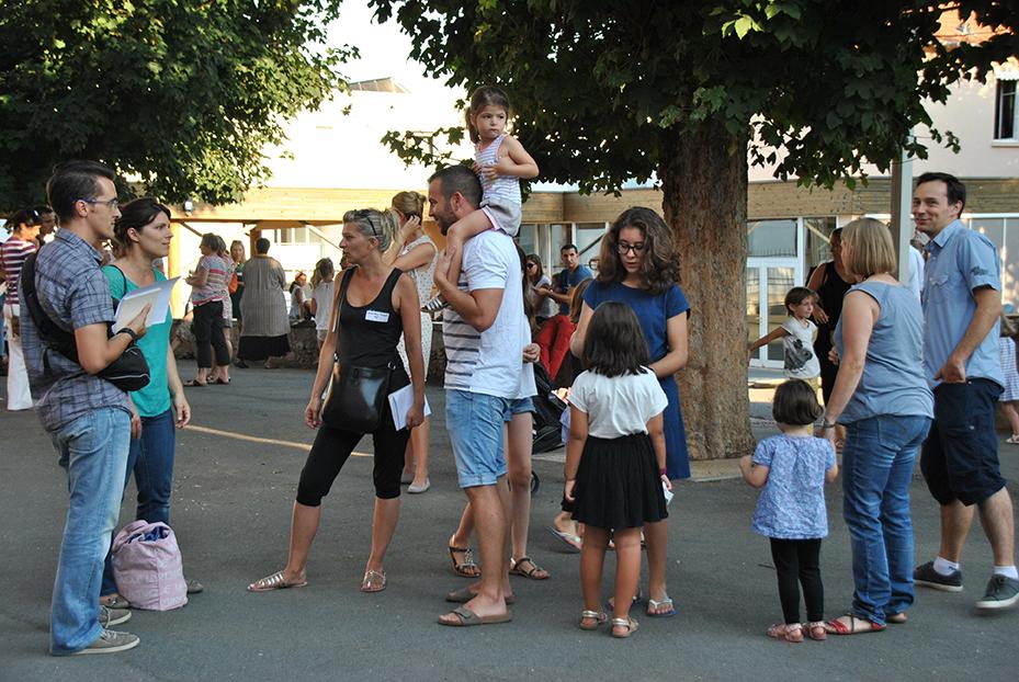 SOIREE ACCUEIL NOUVELLES FAMILLES - 30-08-2016 (15)