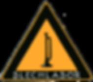Logo_Blechlabor_Transparenter_Hintergrun