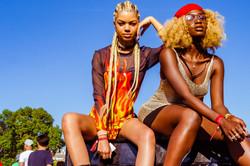 Best-AfroPunk16--4395