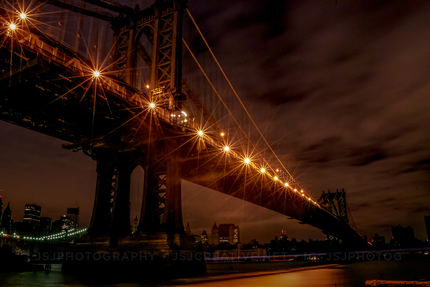 FINAL-JSJ_ManhattanBridge_SandyBlackout_DSC0044JSJPHOTO_PORTS_030817
