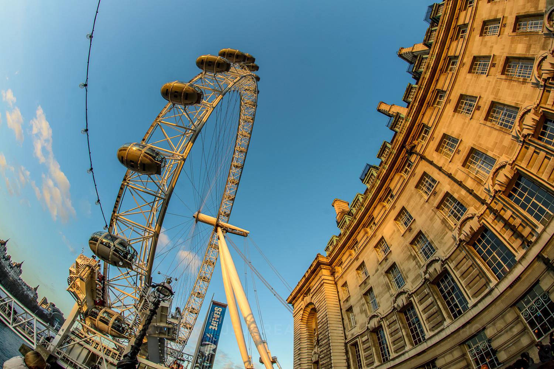 FINAL-London-IG-Entry-7159JSJPHOTO_PORTS_030817