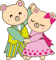 beare-bear-color.png