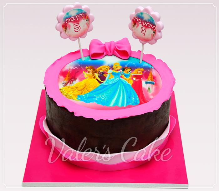 עוגת-נסיכות-13