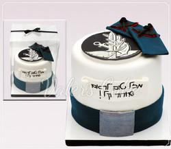 עוגת-דרגות-אישית