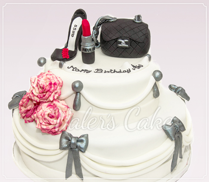 עוגת-נעל-אודם-ותיק
