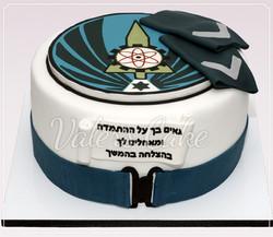 עוגת-דרגות-19