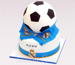 עוגת-ריאל-מדריד