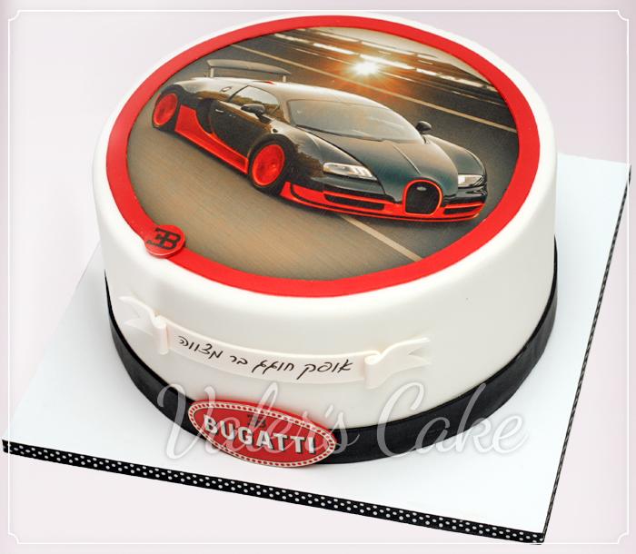 עוגת-בוגאטי