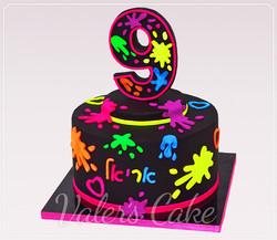 עוגת-פול-מון-9