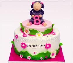עוגת-הכבשה-לוסי