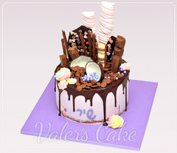 עוגת-ממתקים-2