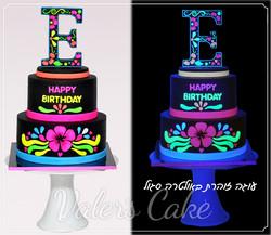 עוגת-פול-מון