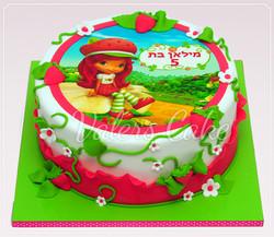עוגת-תותית-29