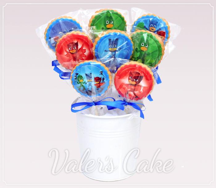 עוגיות-כח-פיגיי