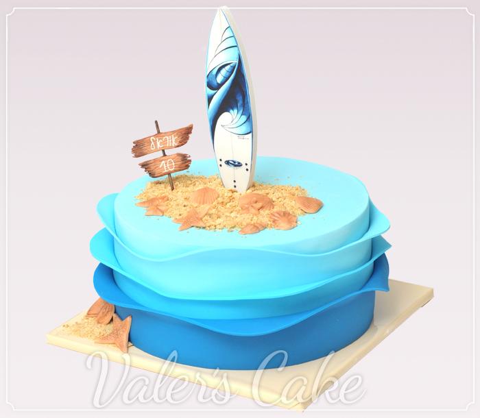 עוגת-גלשן