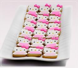 עוגיות-חמאה-הלו-קיטי