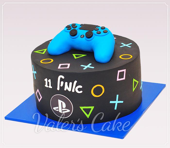 עוגת-פלייסטשיין